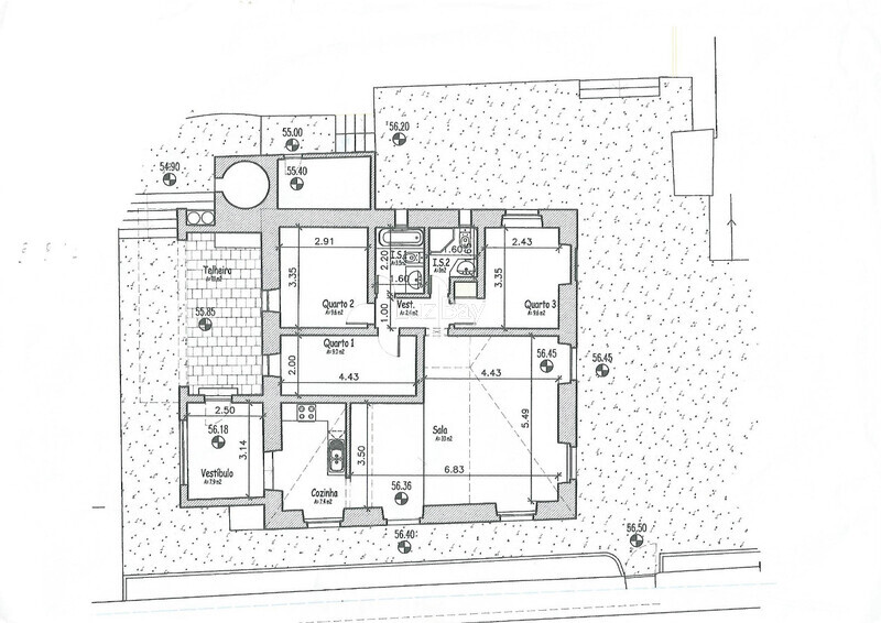 1000017874_p1618-planta_arquitectura.jpg