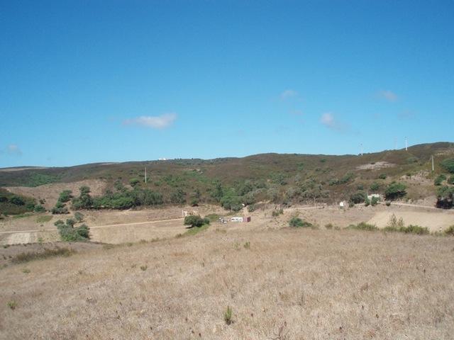 Terreno / Land