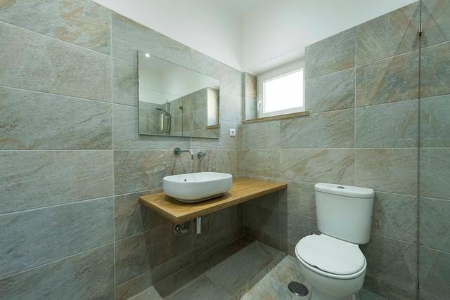 casa de banho privada 1