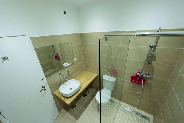 casa de banho privada 3