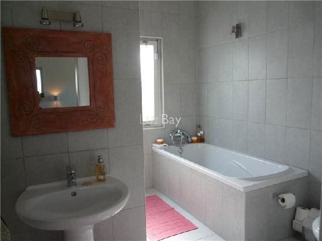 Casa de banho / Bathroom