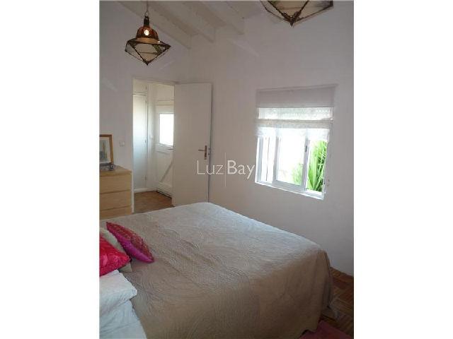Quarto / Bedroom