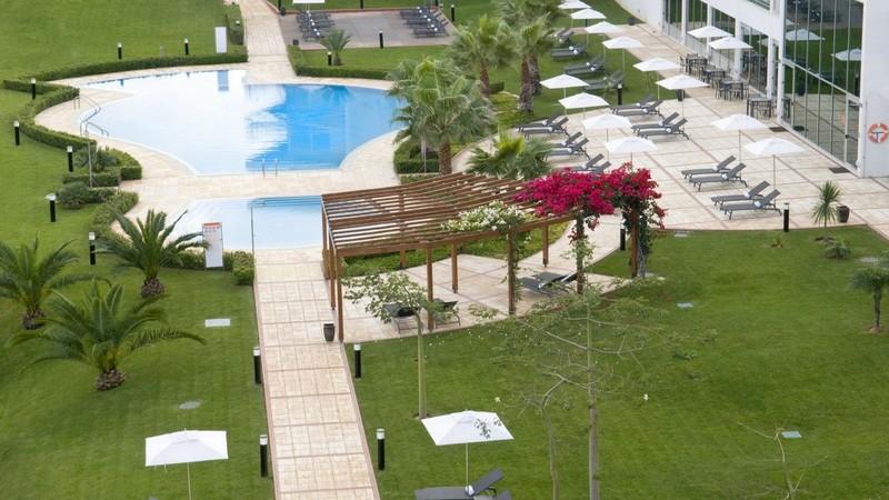 1000010239_vista-marina-apartamentos-turisticos-galleryvista-marina-jardim.jpg
