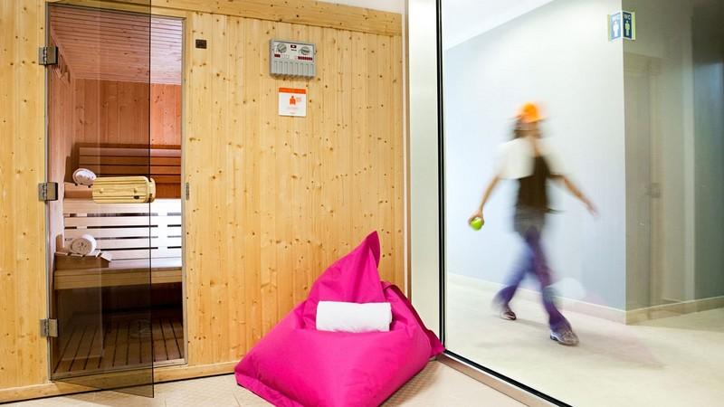 1000010239_vista-marina-apartamentos-turisticos-galleryvista-marina-sauna-3.jpg