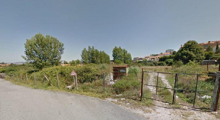 Terreno com 4200m2 Aqueduto do Sardão Oliveira do Douro Vila Nova de Gaia