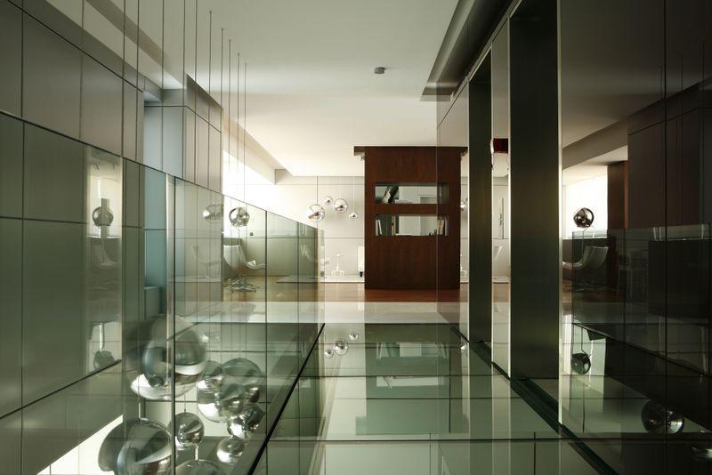 Apartamento novo T4 Restelo São Francisco Xavier Lisboa - terraço, equipado, piscina, zonas verdes, sauna