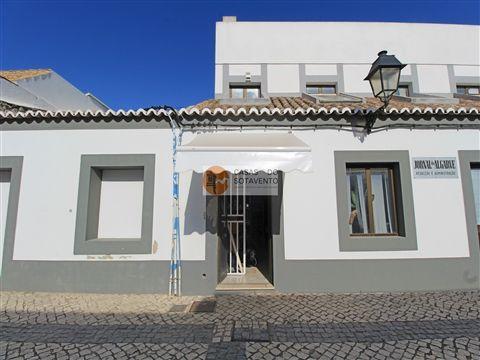 Loja no centro Vila Real de Santo António