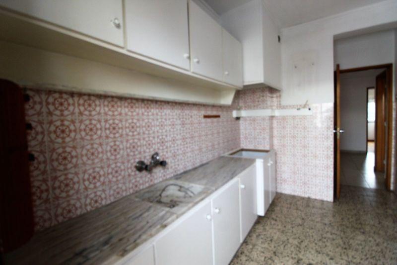 Apartamento T3 no centro São Luís Sé Faro