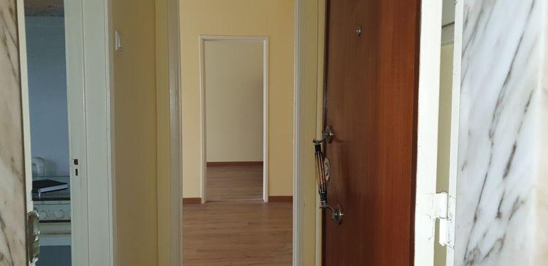Apartamento T1 Benfica Lisboa - vidros duplos, mobilado, ar condicionado, excelente localização