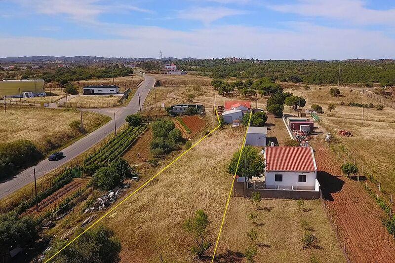 House/Villa V2 Vila Nova de Cacela Vila Real de Santo António