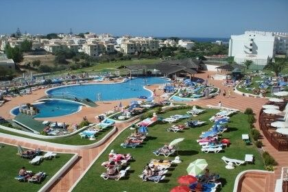 -31m2-Apartment-with-swimming-pool-for-sale-in-Albufeira-Algarve