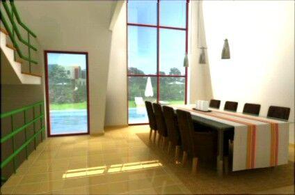 400 m²  Land plot in Albufeira