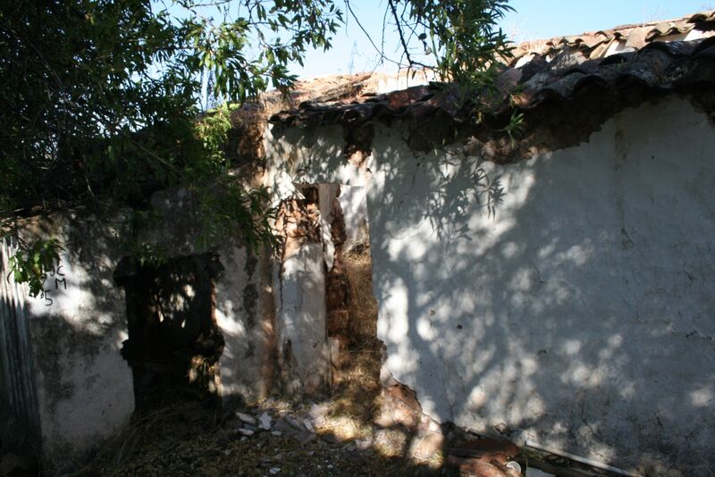 1 bedroom House in Loulé