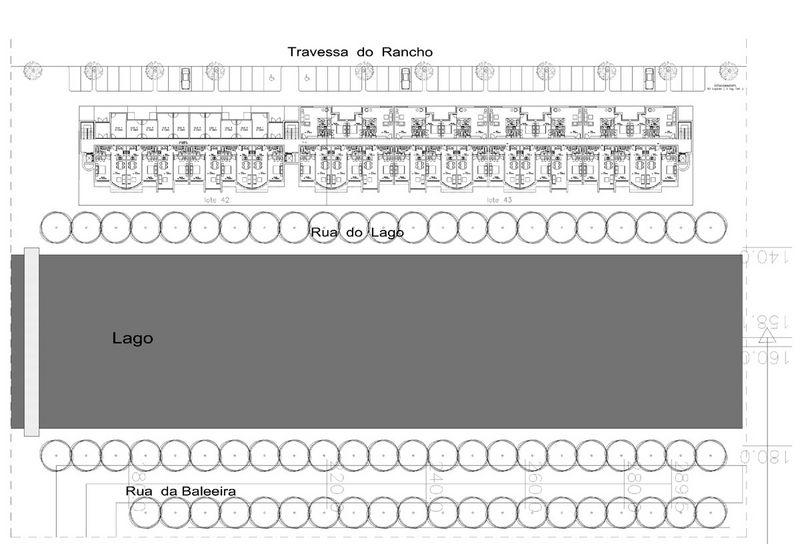 3430 m²  Land plot in Albufeira