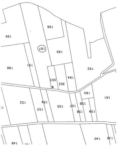 Lote de Terreno com 16364 m²  em Silves