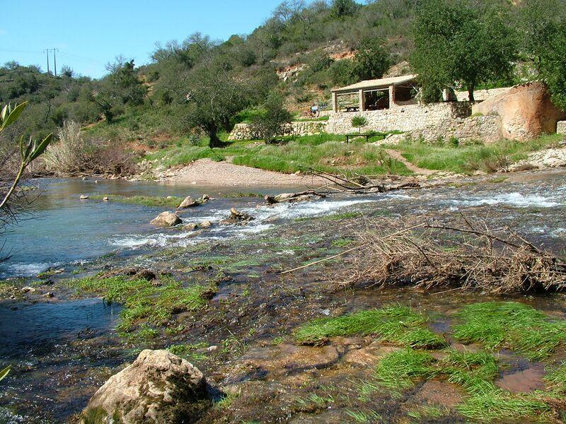1400 m²  Land plot in Albufeira