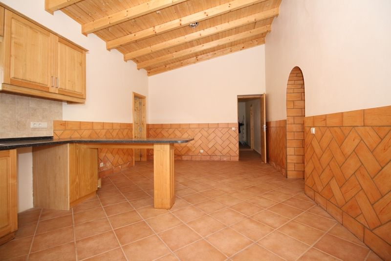 3 bedroom House with swimming pool in Loulé