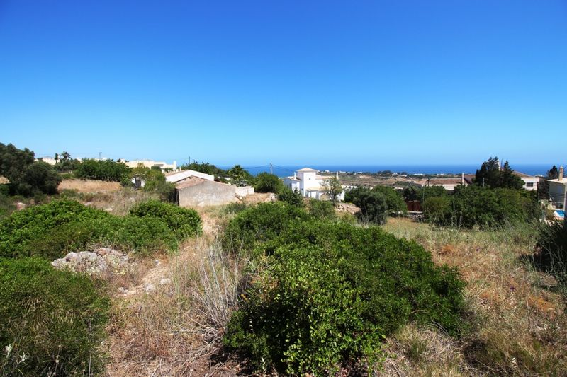 9540m2-750m2-Land-plot-for-sale-in-Albufeira-Algarve
