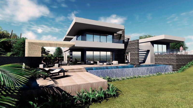 2834 m²  Land plot in Vila Real de Santo António