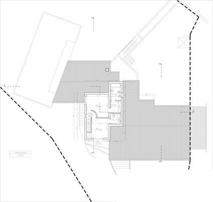 10 bedroom House in Albufeira