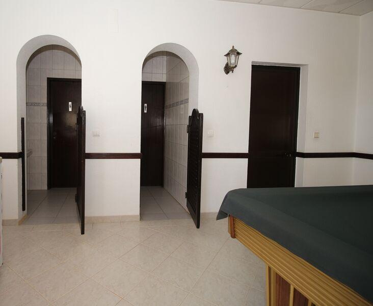 2 bedroom House in Albufeira