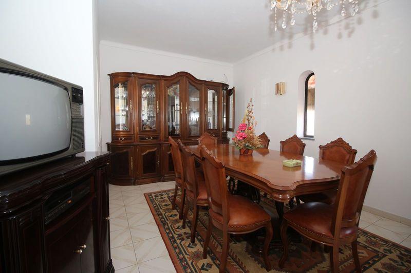 2 bedroom 248 m² House for sale in Albufeira, Algarve
