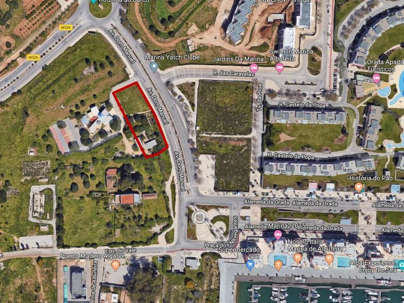2255m2-203m2-Land-plot-for-sale-in-Albufeira-Algarve