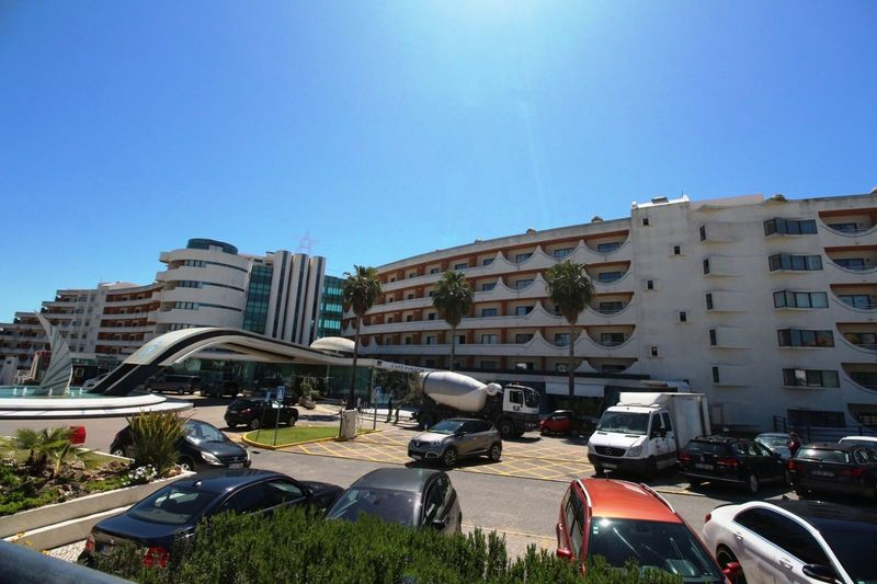 2-bedroom-187m2-Apartment-with-swimming-pool-for-sale-in-Albufeira-Algarve