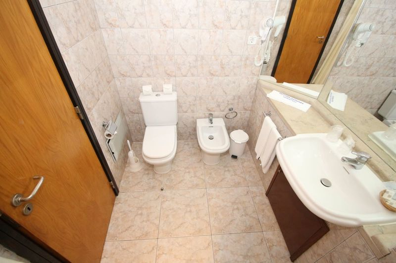 2 bedroom Apartment with swimming pool in Albufeira