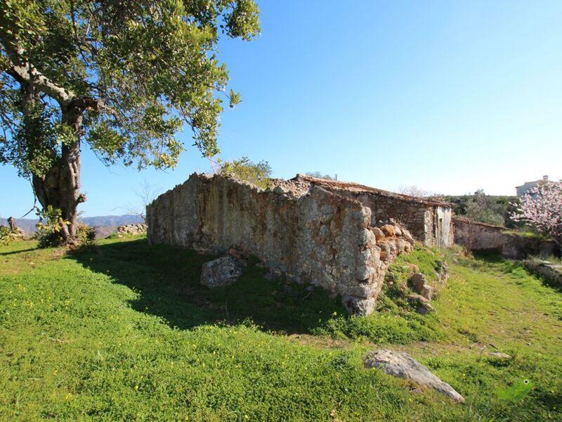 2 bedroom House in Tavira
