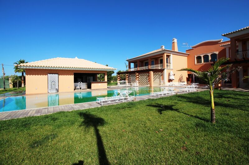 5-bedroom46440m2-672m2-House-with-swimming-pool-for-sale-in-Albufeira-Algarve