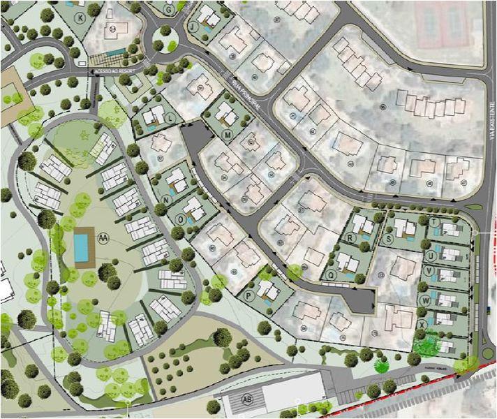 20123 m²  Land plot in Albufeira