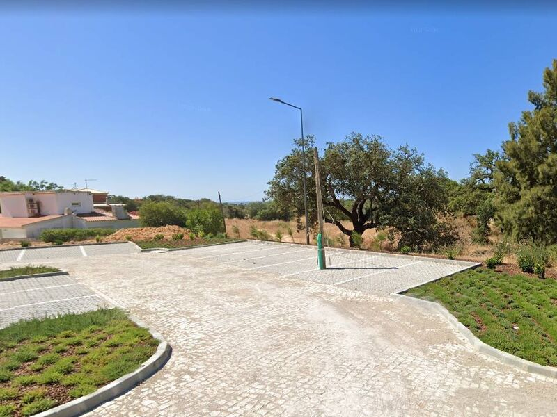 20123 m²  Land plot with swimming pool in Albufeira