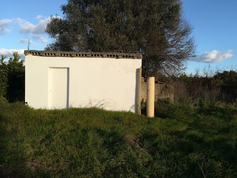 3 900 m²  Land plot in Loulé