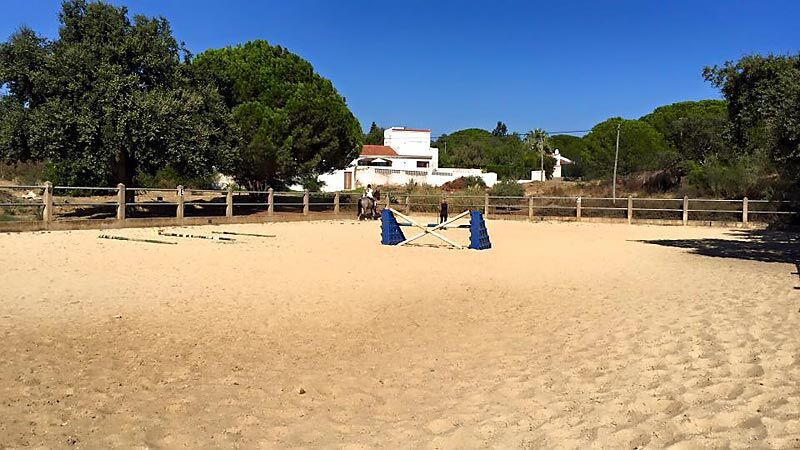 4 959 m²  Land plot in Albufeira