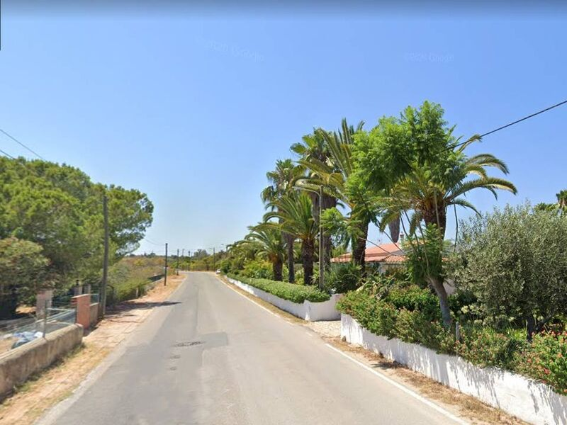 3 bedroom 150 m² House for sale in Silves, Algarve