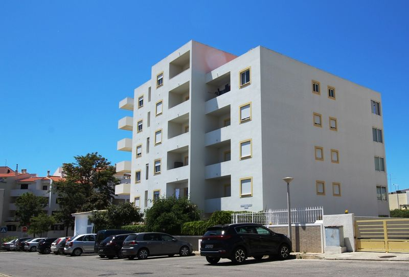 3 bedroom 202 m² Apartment with swimming pool for sale in Albufeira, Algarve