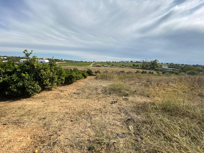 8-bedroom102500m2-500m2-Land-plot-for-sale-in-Olhão-Algarve