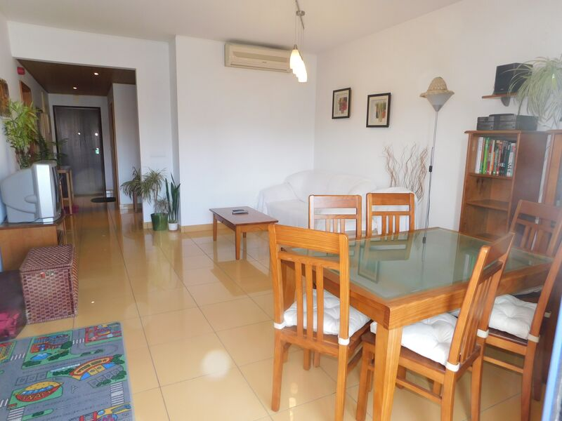 1 bedroom Apartment with swimming pool in Albufeira