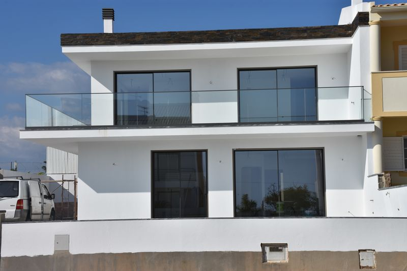 3-bedroom2255m2-254m2-House-with-swimming-pool-for-sale-in-Silves-Algarve