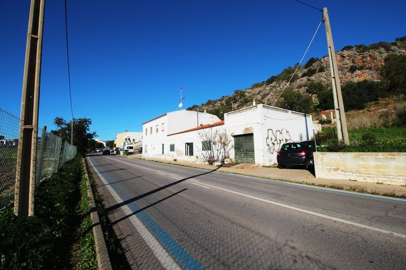 2 bedroom 190 m² House for sale in Albufeira, Algarve