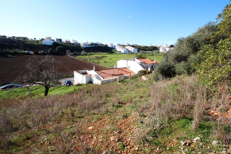 2 bedroom House in Albufeira