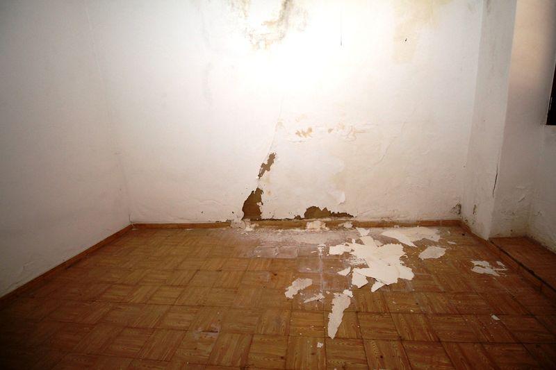 Moradia com 2 quartos em Albufeira