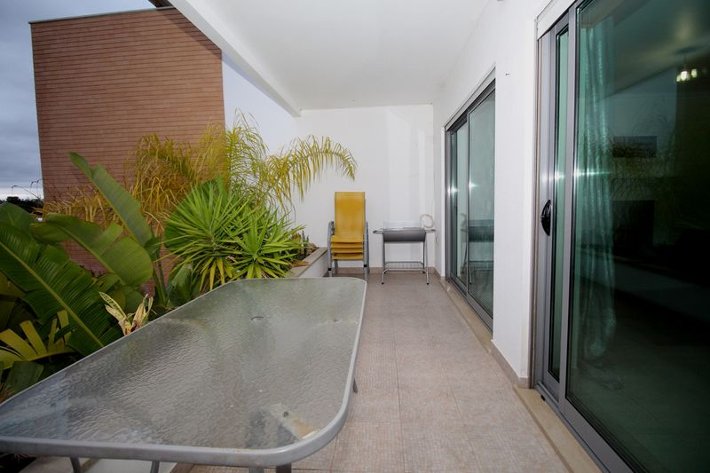 3 bedroom House with swimming pool in Albufeira