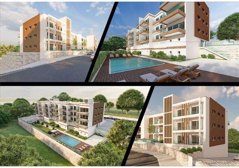 2-bedroom-119m2-Apartment-with-swimming-pool-for-sale-in-Albufeira-Algarve