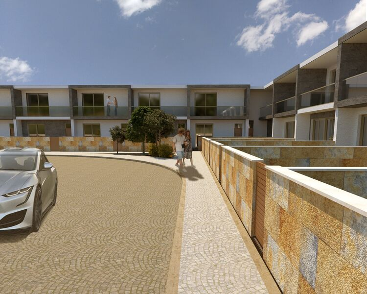 3-bedroom-204m2-House-with-swimming-pool-for-sale-in-Albufeira-Algarve
