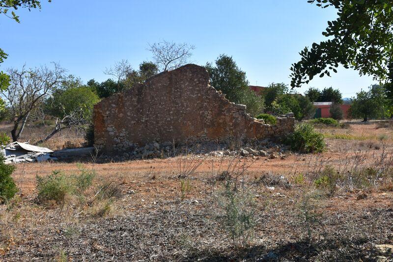 Moradia com 298 m² e 2 quartos à venda em Albufeira, Algarve