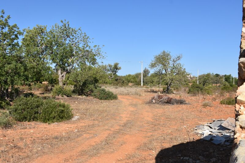 2 bedroom House in Silves