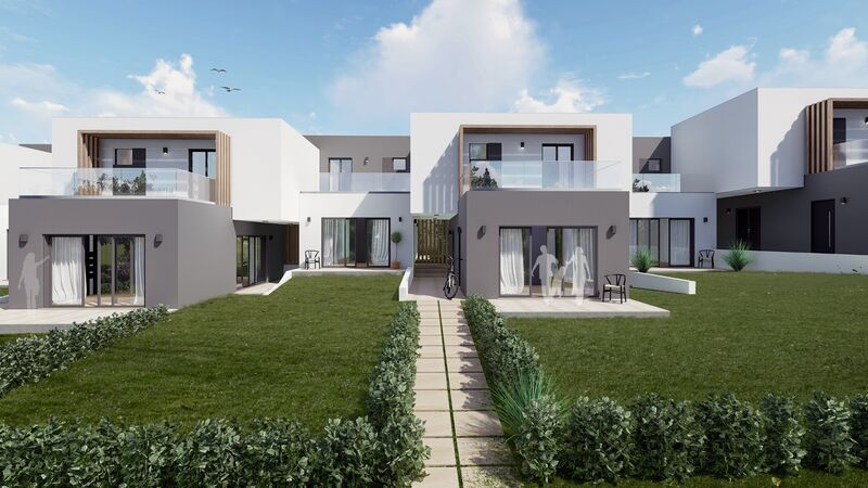2-bedroom500m2-90m2-House-for-sale-in-Silves-Algarve