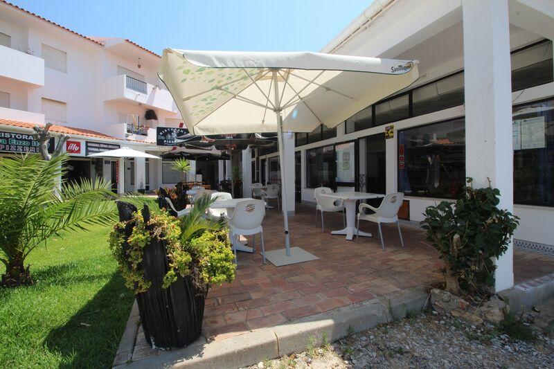 1025m2-79m2-Commercial-area-for-sale-in-Albufeira-Algarve